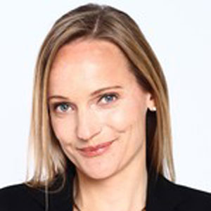 Hanna Karlsson