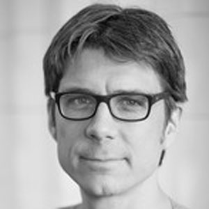 Tobias Alfvén