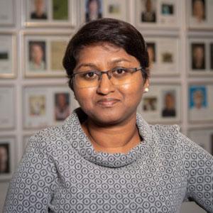 Meena Daivadanam