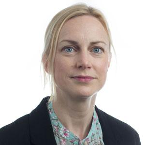Helena Frielingsdorf