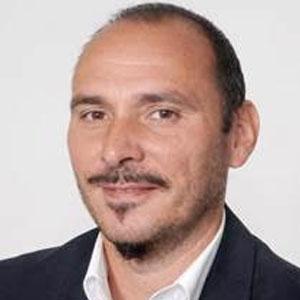 Enrico Baraldi